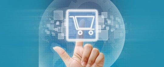 Optez pour le e-commerce !