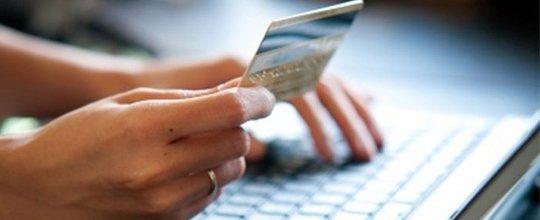Quelles sont les habitudes de consommation des internautes ?