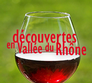 Nouvelle référence pour notre agence de communication dans le vin !