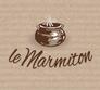 Développement du nouveau site internet de Marmiton