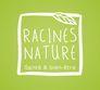 Racines Nature, ses produits bio enfin sur le web !