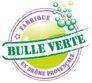 Bulle Verte : Produits entretien Ménager Bio & Lessive Bio