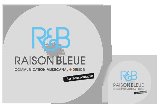 Raison Bleue