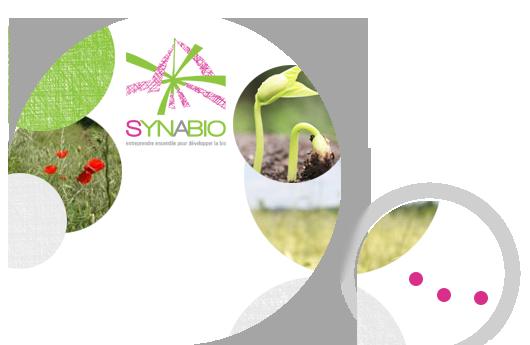 Synabio