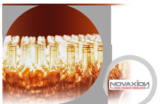Novaxion