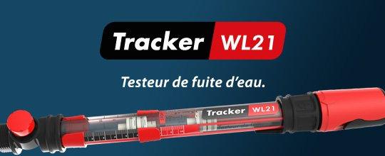 Tracker WL21