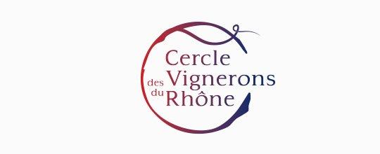 Caves de Rasteau et de Visan : nouvel essor, nouveaux logos, nouvelle gamme