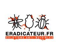 Eradicateur