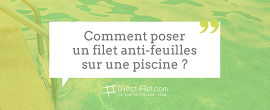Direct Filet