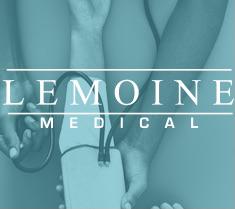 Lemoine Médical