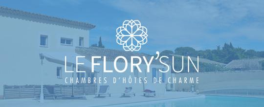 Le Flory'Sun