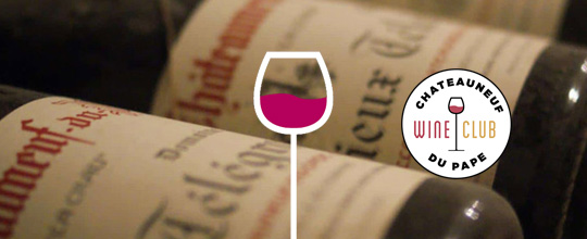 Provence & Wine