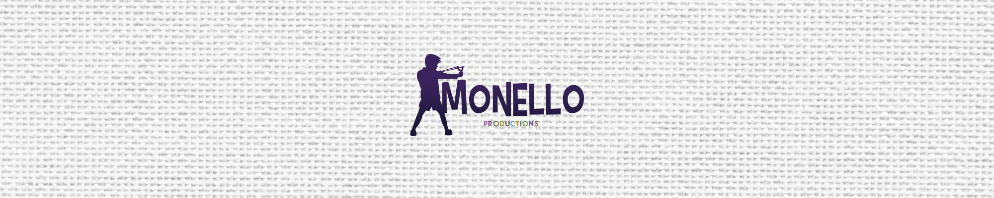 Monello productions