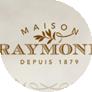 Maison Raymond