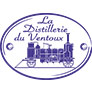 Logo de la distillerie