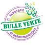 logo Bulle Verte