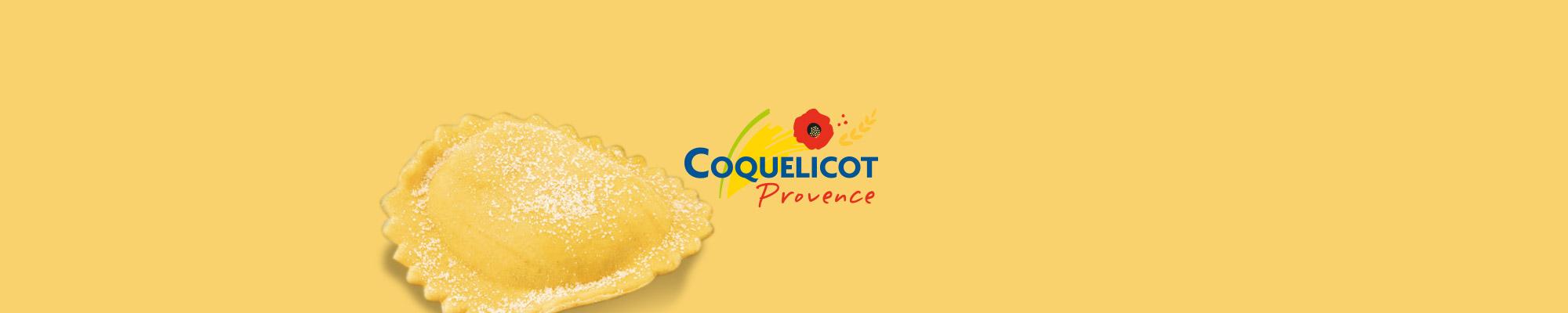Coquelicot Provence
