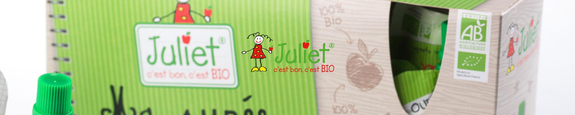 Pomme Juliet®