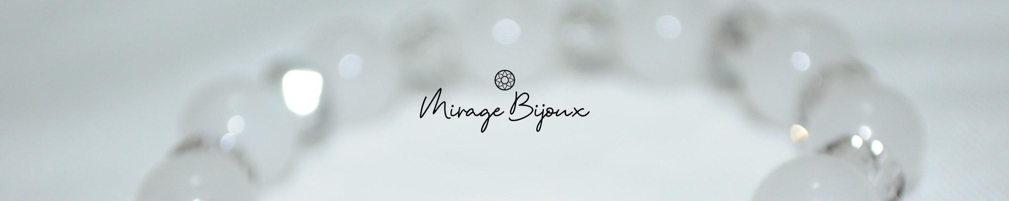 Mirage Bijoux