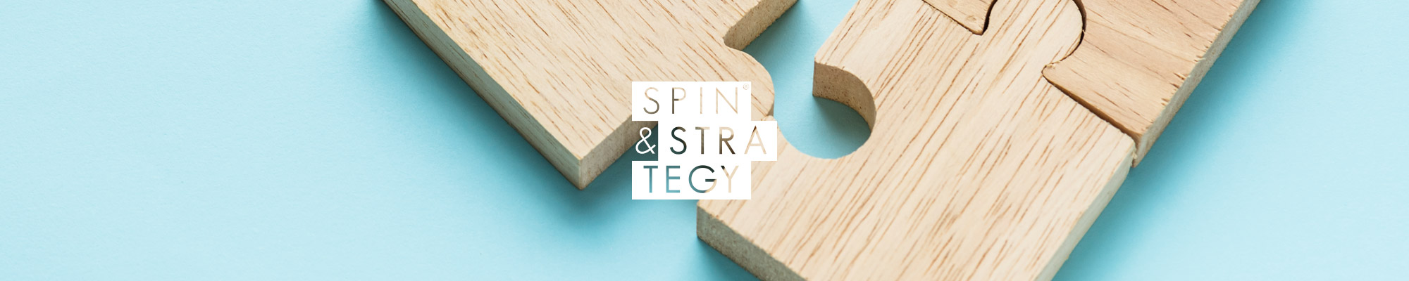 Spin & Strategy