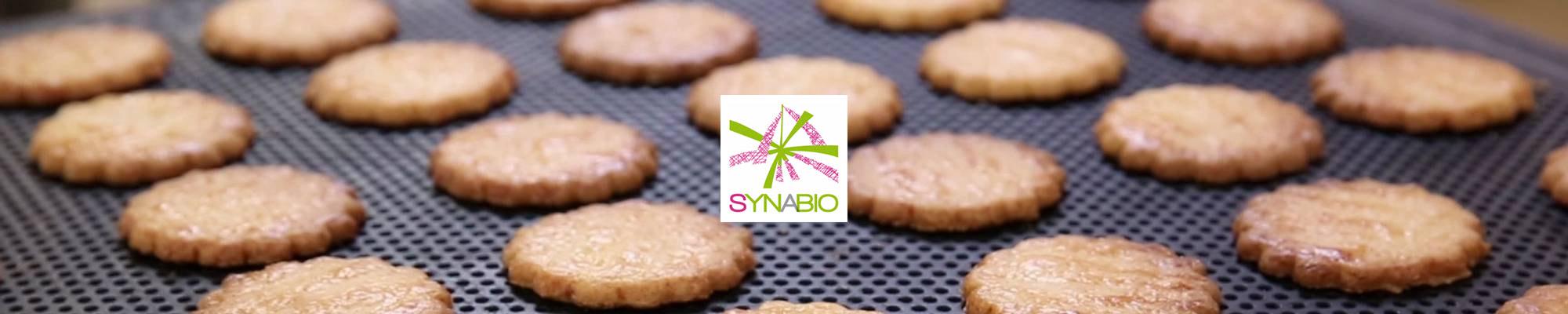 SYNABIO (syndicat national des entreprises bio)