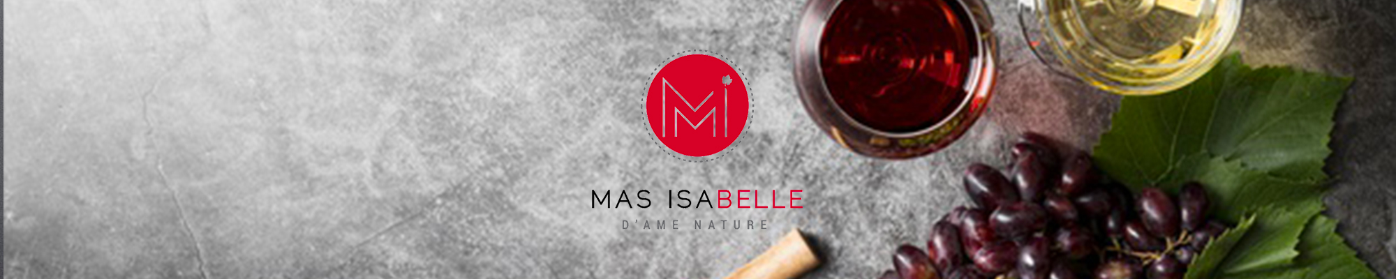 Mas Isabelle