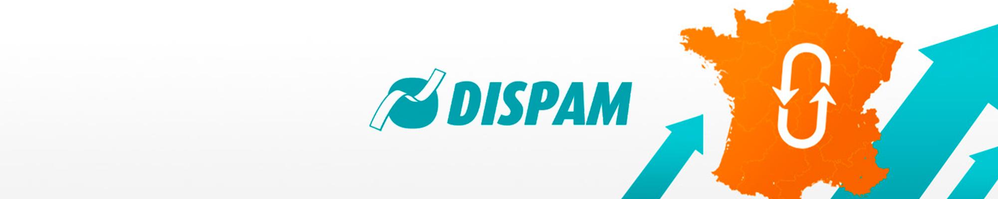 Dispam