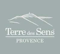 Terre des Sens Provence