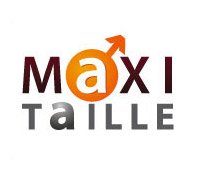 Maxi Taille